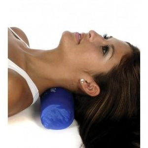 Elasto-Gel Hot/Cold Therapy Cervical Support Roll