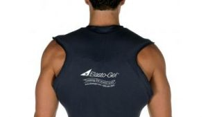 ELASTO-GEL HOT/COLD THERAPY NECK & BACK