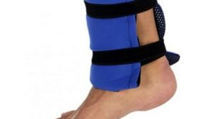 ELASTO-GEL HOT/COLD THERAPY MULTI-PURPOSE SPORTZ WRAP