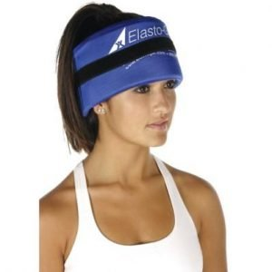 Elasto-Gel Hot/Cold All Purpose Therapy Wraps